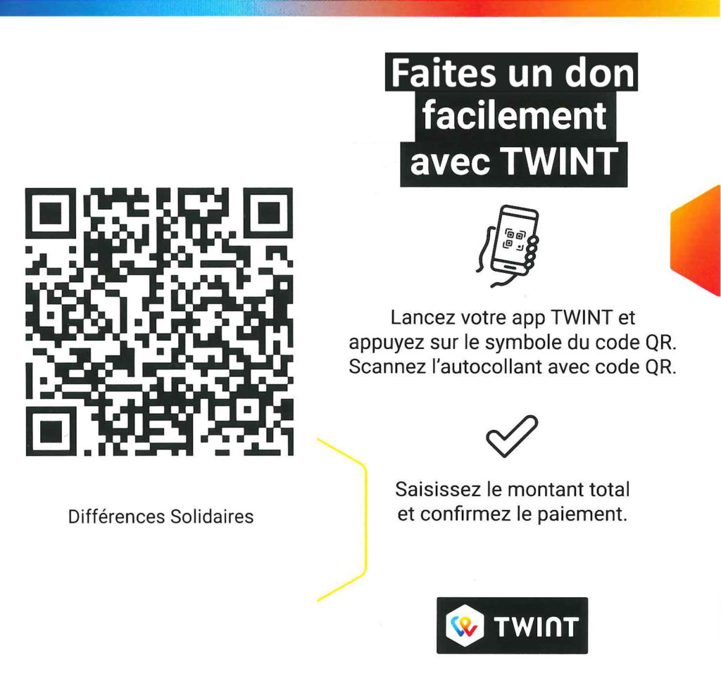 differences_solidaires_twint