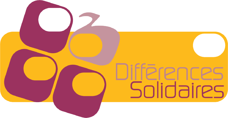 Association Différences Solidaires